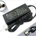 BuyHP EliteBook 2570P Adapter