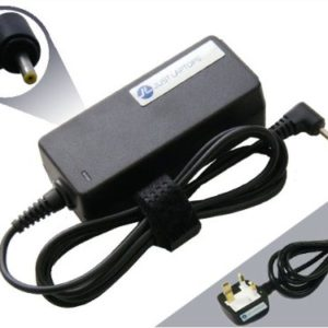 Asus Eee PC 1016P Compatible Laptop Adapter Charger
