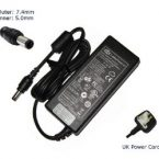HP Compaq 6715b laptop charger