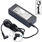 HP ELITEBOOK 840 820 G3 Charger