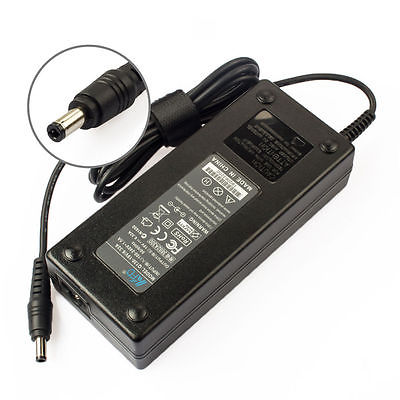 Asus ADP-120RH charger