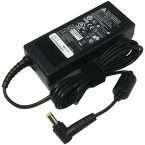 Fujitsu Siemens AMILO pi 2515 Adapter
