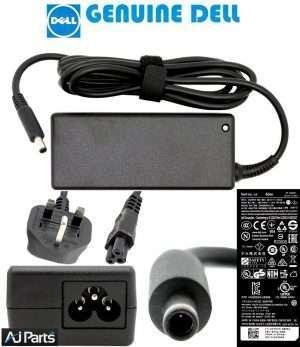 Genuine Dell Vostro 3000 charger