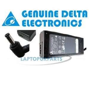 Fujitsu LIFEBOOK AH531 PA-1650-65 0V 3.25A CHARGER
