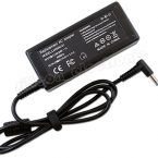 HP Part number 740015-004 charger