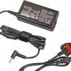 HP Envy 13-d004na Charger