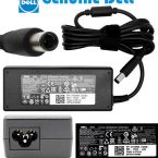 Genuine Dell Latitude D630 charger