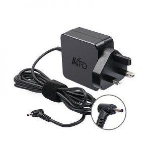 Asus X540S Laptop charger