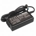 HP Envy 13-d004na Charger 45w