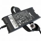 Genuine Dell STUDIO 1737 Charger