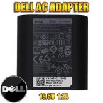 Dell HA24NM130 Tablet USB Charger