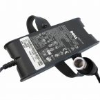 Genuine Dell INSPIRON 1750 Charger
