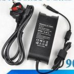 608428 Hp laptop charger