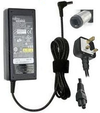 Adp_0929 adp-0929 adp 0929 adapter