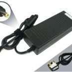 HP Compaq nx9050 Adapter
