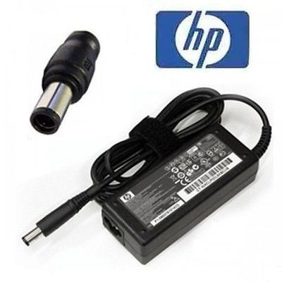 Genuine Hp G56-130sa charger