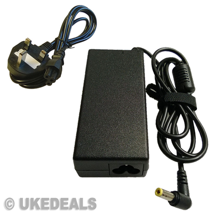 Lenovo IdeaPad Z575 Charger