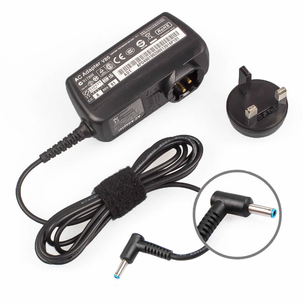 HP 741727-001 740015-003 Laptop Charger - Online Sale 50%