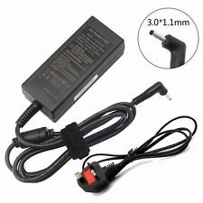 Acer Chromebook C710 laptop charger