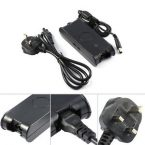 DeLL Vostro 1720 laptop charger