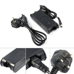 Dell Vostro 3565 Adapter
