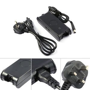 Dell PP22L Charger