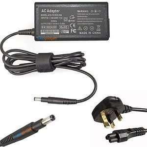 HP Envy TouchSmart 4 Ultrabook Adapter