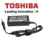 Genuine Toshiba Satellite Pro R50-B-12U charger