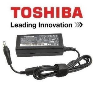 Genuine Toshiba Satellite Pro R50-B-12U charger