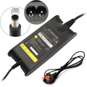 Dell latitude 3440 Laptop Charger