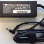 Hp 741727-001 charger