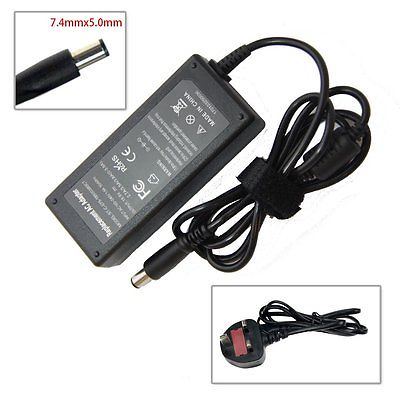 HP G56 laptop Charger