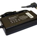 Packard Bell EasyNote W3910Compatible Laptop Power