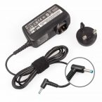Hp 15-ac108na charger