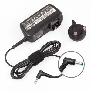 Hp 15-ac108na charger