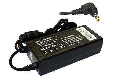 MEDION MD9588 MD95924 LAPTOP AC ADAPTER