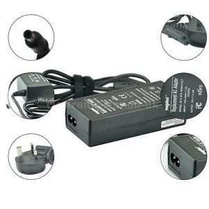 Fujitsu Amilo D7850 20V 4.5A Adapter Original AC Charger