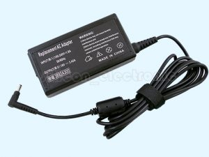 Acer Aspire A13-045N2A charger