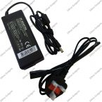 Samsung NP470 charger