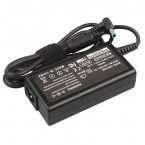 hp envy x360 15-aq160sa charger