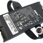 GENUINE DELL INSPIRON 5523 Laptop charger