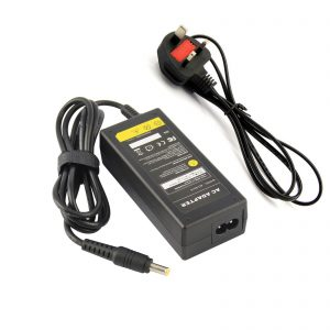 Samsung NP-NC10 40w 2.1a 19v Charger