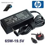 hp probook 650 g2 charger