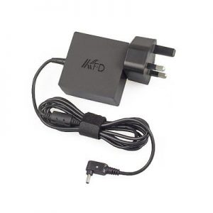 Replacement Asus x553m charger