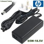 HP g6-1365ea charger
