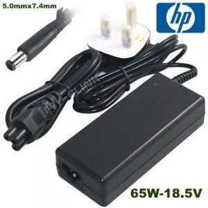 Elitebook 820 laptop charger