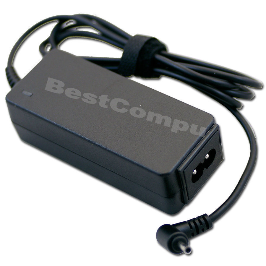 AC Charger for ASUS RT-N66U Wireless router Adapter Power Supply Cord