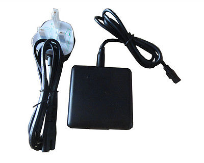 Lenovo ThinkPad T460s Laptop Charger