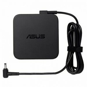 Genuine Asus X751L Laptop Charger