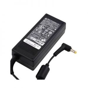 pa3822u-1aca laptop charger